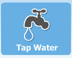 Tap water facts